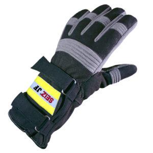 Seiz Jugendfeuerwehr-Handschuh JF