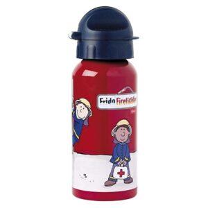 Frido Firefighter · Trinkflasche-0