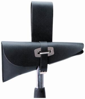 Dönges Schutztasche DIN 14924