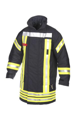 Feuerwehr Überjacke Hupf Teil 1 EN 469