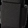 RING Smartphone-/ HRT Holster-2369