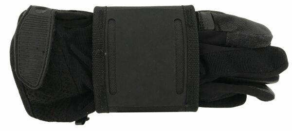 FIX Handschuh-Holster