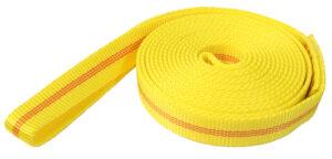 RESCUE-LOOP 180cm, 20mm , gelb