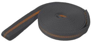 RESCUE-LOOP 120cm, 20mm , schwarz