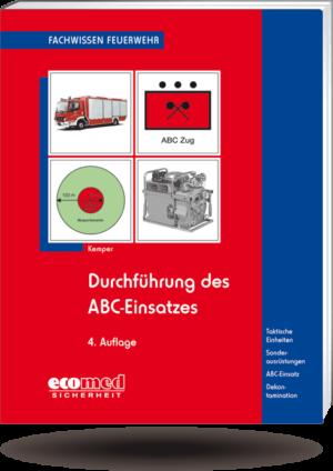 Durchführung des ABC-Einsatzes-0
