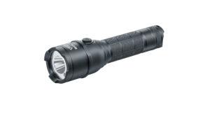 Walther SDL 800 Taschenlampe