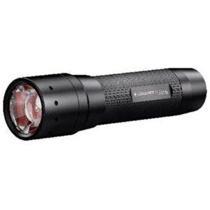 LED LENSER P7R Core